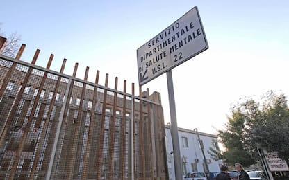 Torino, soffocò il fratello: assolta per incapacità di intendere