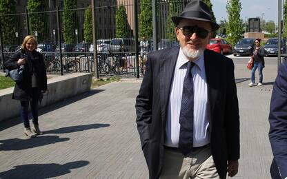 Consip, chiesta archiviazione di Tiziano Renzi. Rischio processo Lotti
