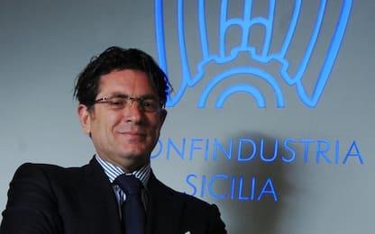 Caltanissetta, Montante condannato a 14 anni di reclusione