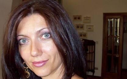 Omicidio Roberta Ragusa, Cassazione conferma: 20 anni al marito