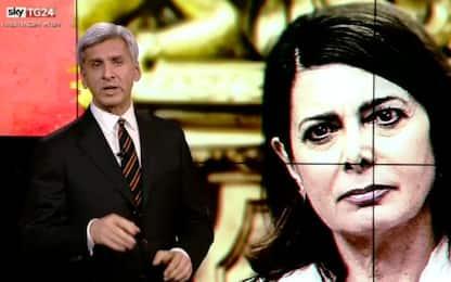 La videolettera di Riccardo Bocca a Laura Boldrini