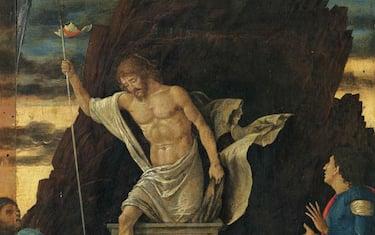 Resurrezione_Cristo