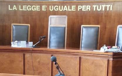 Roma, condannato a 11 anni e 10 mesi il pugile che sequestrò bambino