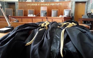 Agenzia_Fotogramma_giustizia2