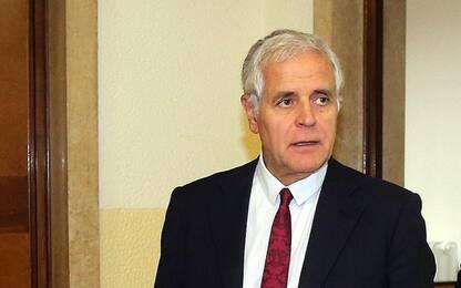 Maugeri, in appello il pg chiede 7 anni e 6 mesi per Formigoni