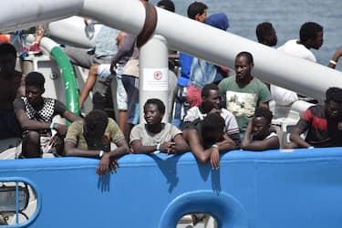 migranti_ansa