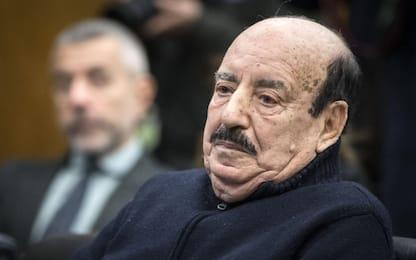È morto Alberto Mieli, uno degli ultimi sopravvissuti ad Auschwitz