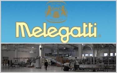 collage_melegatti