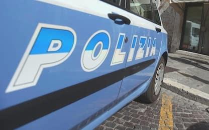 Trapani, si fingono poliziotti e rapinano prostitute: arrestati