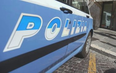polizia_ansa