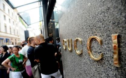 Gucci, Kering paga 1,25 miliardi al fisco italiano