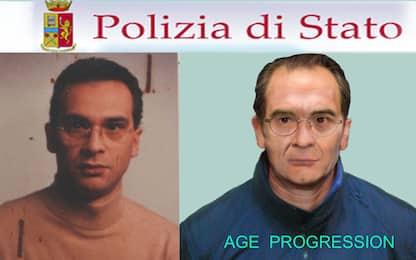 Chi è Matteo Messina Denaro, boss della mafia latitante da 25 anni