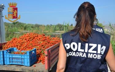 NO-RIUSO-POLIZIA-CAPORALATO-RAGUSA