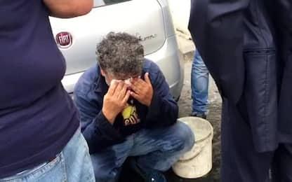 Finto funerale Marchionne, Cassazione: giusto licenziare operai