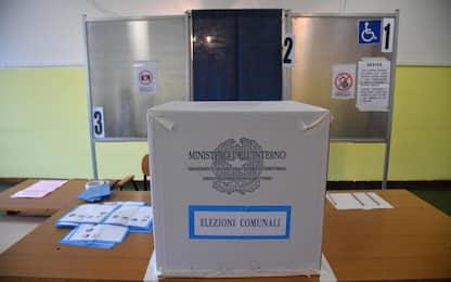 Elezioni comunali 2019, domenica i ballottaggi: come si vota
