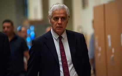 Maugeri, sequestrati cinque milioni di euro a Formigoni