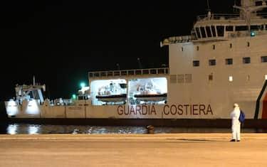 lapresse-nave-diciotti-guardia-costiera