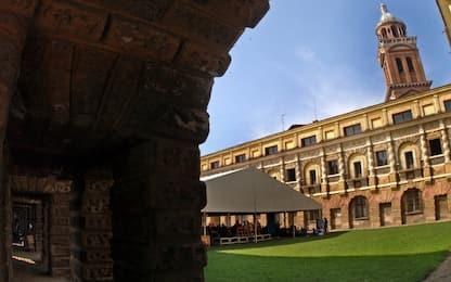 Festivaletteratura Mantova 2018: il programma del weekend