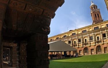 Fotogramma-palazzo-ducale-mantova-musei