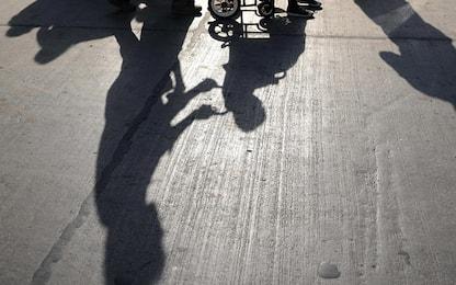 Disabile segregato nell'Agrigentino, ai domiciliari gli zii indagati