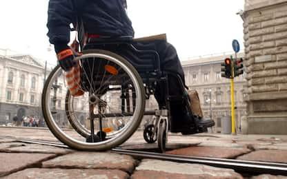 Stimoli elettrici, possibile chiave per il trattamento delle paralisi