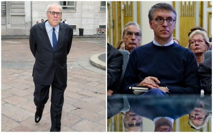 Procura di Milano contro l'Anac: ritardi rendono inutili le indagini