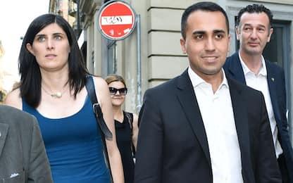 """Di Maio si dimette, Appendino: """"Stessa determinazione di 10 anni fa"""""""