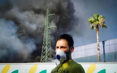 incendio_ecoballe_2