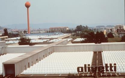 Ivrea diventa Patrimonio Unesco: è il 57esimo sito in Italia