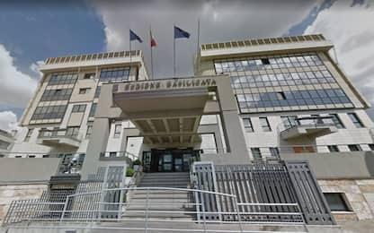 Basilicata tra scandali e inchieste, i precedenti nella regione