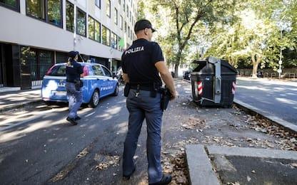 Roma, truffa ad assicurazioni: arrestati tre ex poliziotti