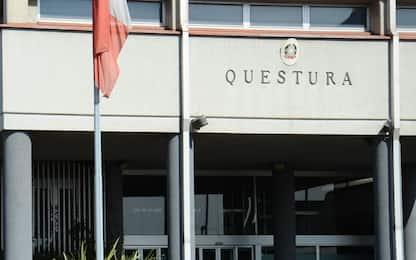 Brescia, aggrediscono i tifosi del Foggia: arrestati due ultras
