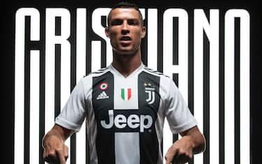 Cristiano_Ronaldo_Twitter