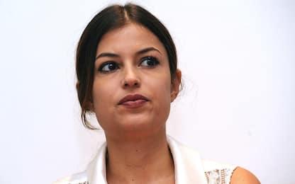 """Violenza Sara Tommasi, l'agente è stato assolto  per """"prove fragili"""""""
