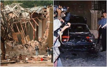 collage_bombe_mafia_milano_roma