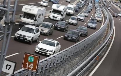 Da pubblico a privato: storia delle concessioni autostradali in Italia