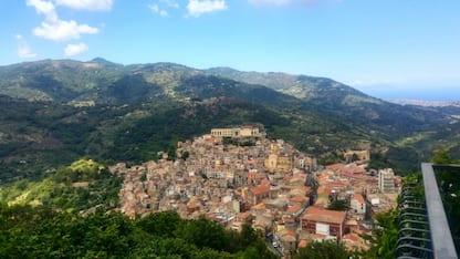 Case in vendita a 1 euro, l'iniziativa di un piccolo comune siciliano