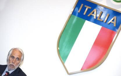 """Olimpiadi 2026, Cio: """"Benvenuta candidatura italiana a tre città"""""""