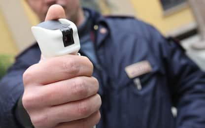 Capodanno, a Vercelli ordinanza vieta utilizzo di spray al peperoncino
