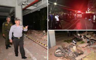 terremoto_indonesia_lombok_getty