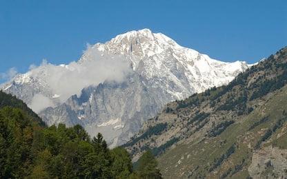 Il Monte Bianco: storia e caratteristiche del Re delle Alpi. VIDEO