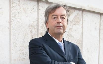 Burioni lascia Rimini per le minacce dei No Vax, il medico smentisce