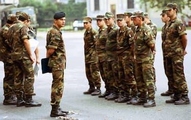 fotogramma_militari_leva_obbligatoria
