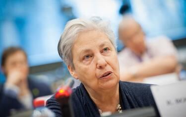 borsellino_credit_parlamento_europeo