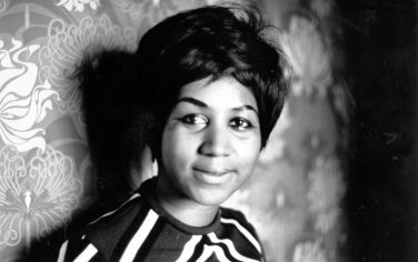 aretha-frankiln-getty-1__1_
