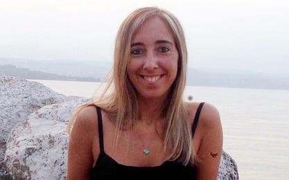"""Confessa l'ex di Manuela Bailo, sparita nel Bresciano: """"L'ho uccisa"""""""