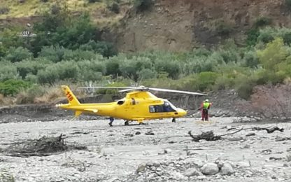 Trovata morta l'escursionista dispersa in Valle Stura