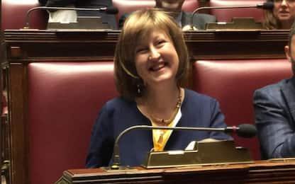 È morta la deputata del M5s Iolanda Nanni