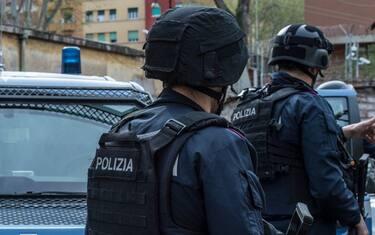 Polizia_Twitter_Firenze