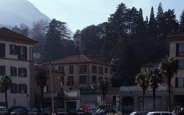 menaggio_fotogramma